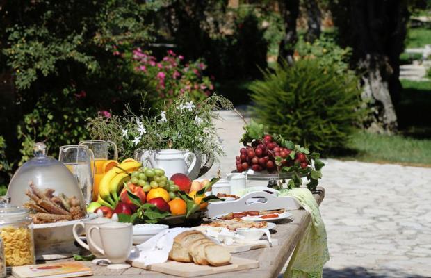 фото отеля Paliokaliva Village изображение №33