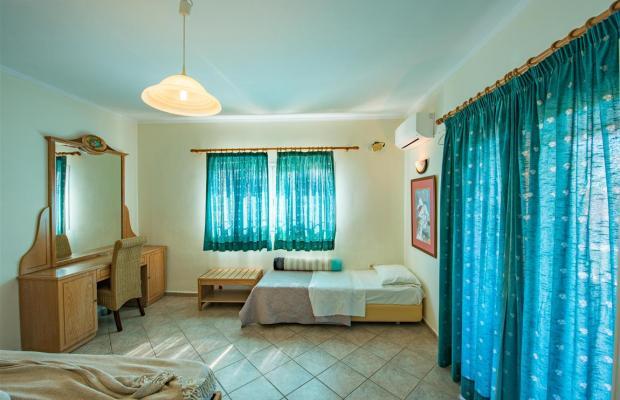 фотографии Sotiris Studios & Apartments изображение №96