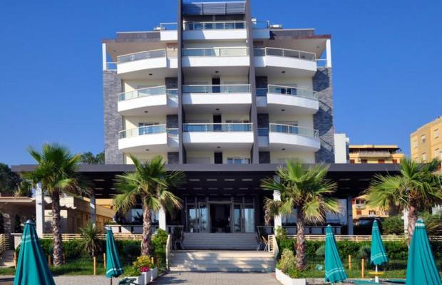фото отеля Vila Lule изображение №1