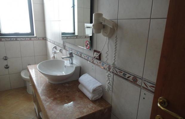 фотографии отеля Villa Belvedere изображение №63