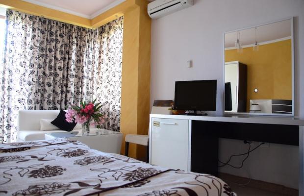 фотографии отеля Villa Belvedere изображение №31