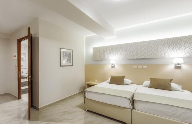фото отеля Karras изображение №21