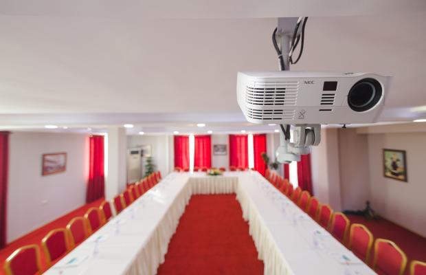 фото отеля Albanian Star by Harmonia Hotels Group (ех. As) изображение №41