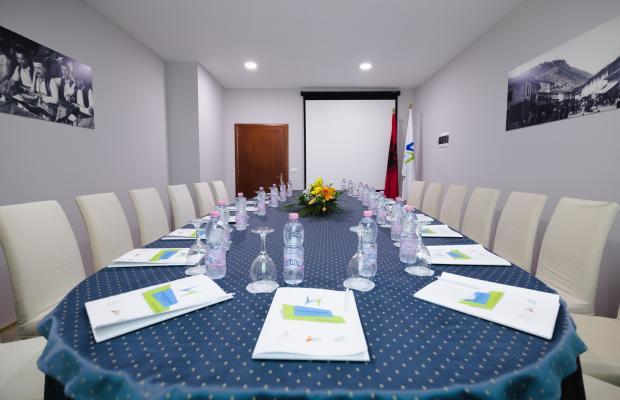 фотографии отеля Albanian Star by Harmonia Hotels Group (ех. As) изображение №39