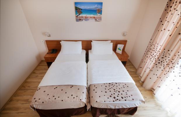 фотографии отеля Albanian Star by Harmonia Hotels Group (ех. As) изображение №27