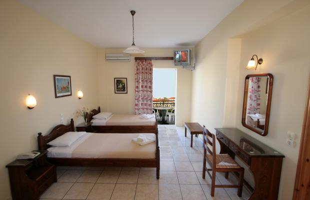 фото отеля Village Inn Studios & Family Apartments изображение №25