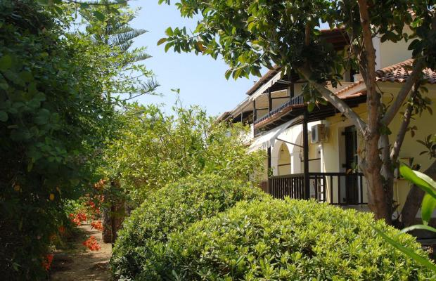 фотографии Villa Clelia изображение №16