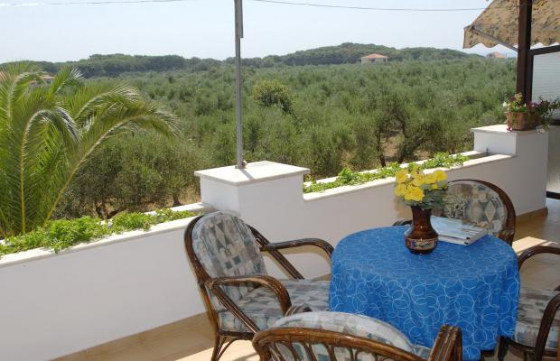 фото Villa Clelia изображение №14