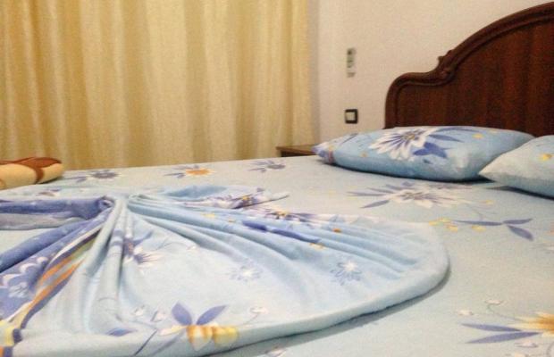 фотографии отеля Mali Robit изображение №11