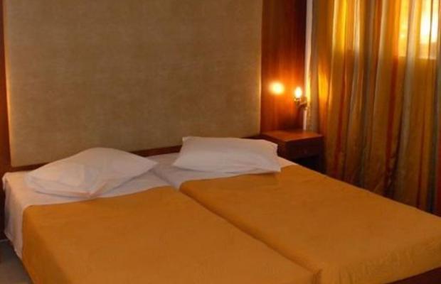 фото отеля Marianna изображение №9