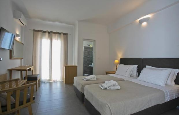 фото отеля Anna Maria изображение №29
