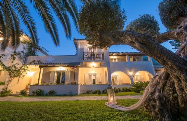 фотографии Villa Phoenix изображение №8