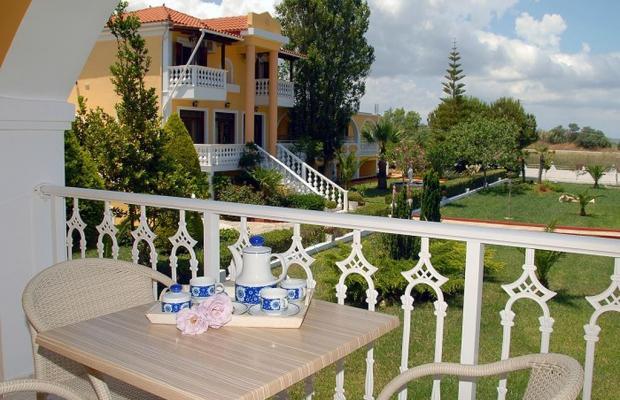 фото Macedonia изображение №18