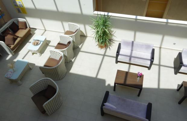 фото отеля Rachoni Bay изображение №13