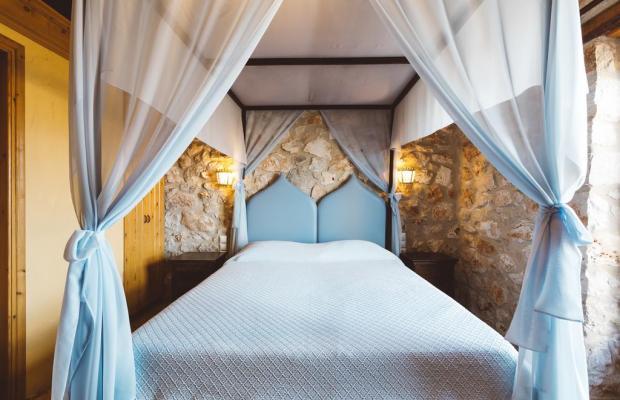 фотографии Orfos Traditional Luxury Villas (ex. Orfos Stones Lux Villas) изображение №4