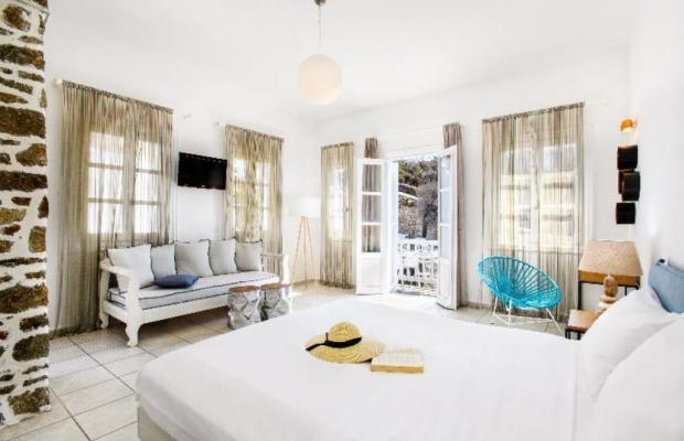 фото отеля Apanema Resort изображение №17