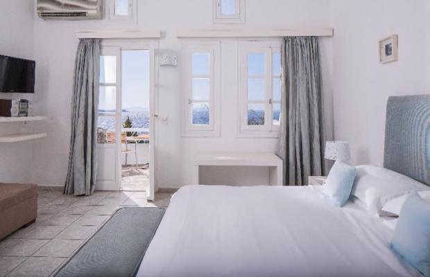 фотографии Apanema Resort изображение №16