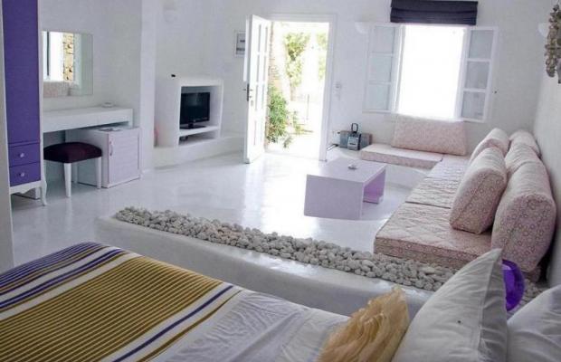 фото Apanema Resort изображение №14