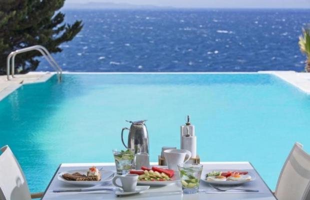 фотографии отеля Apanema Resort изображение №11