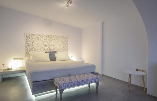 фото отеля Saint Vlassis изображение №33