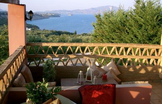 фотографии Athenea Villas изображение №36