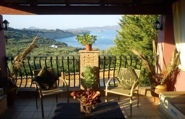 фото Athenea Villas изображение №30