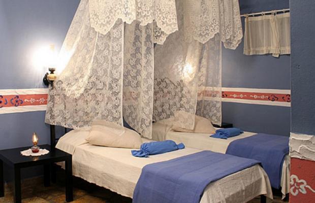 фотографии Athenea Villas изображение №24
