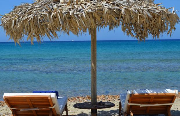 фотографии отеля Villa Marandi изображение №3