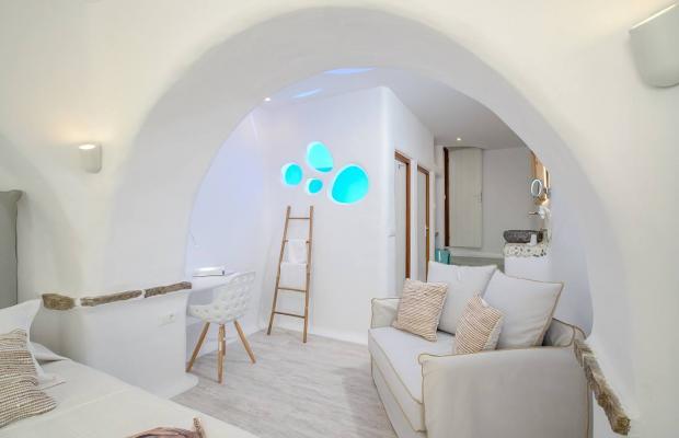 фото отеля Orkos Beach изображение №25