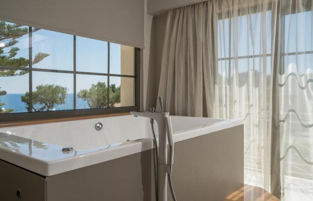фото отеля Balcony изображение №13