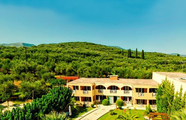 фото Remezzo Studios & Apartments изображение №2