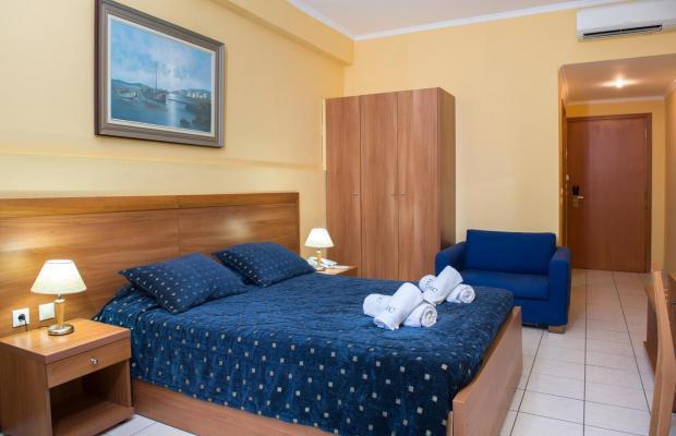 фото отеля Contessa изображение №37
