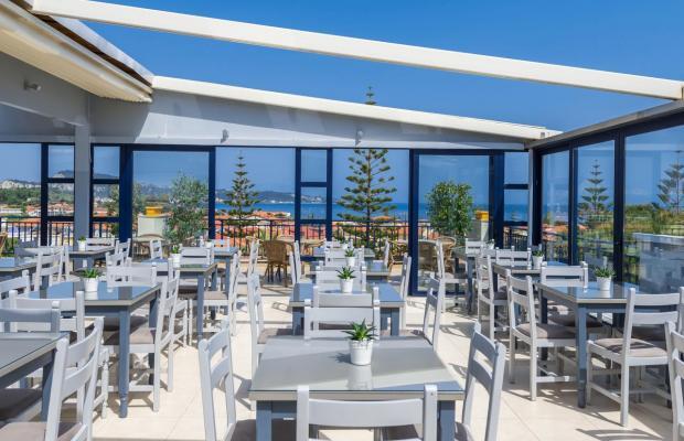 фотографии отеля Contessa изображение №19