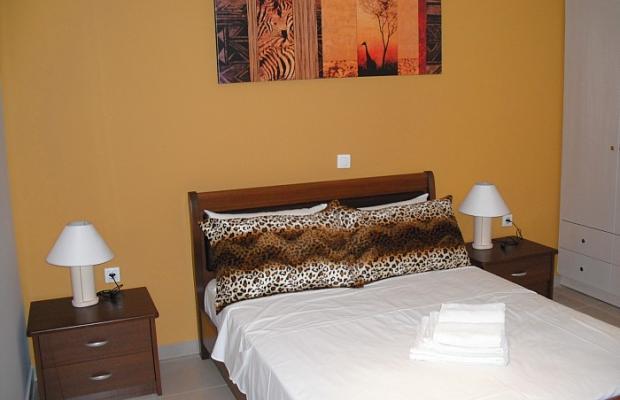 фото отеля Rentaki Villas изображение №41