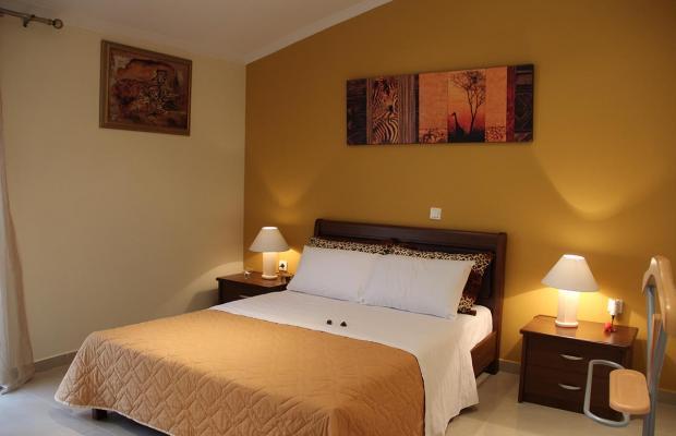 фото отеля Rentaki Villas изображение №9