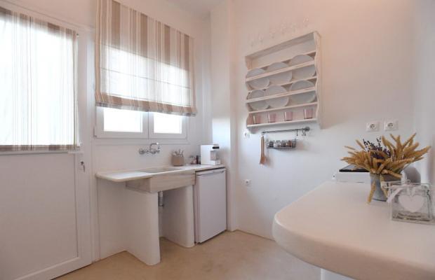 фото отеля Vincenzo Family Rooms изображение №33