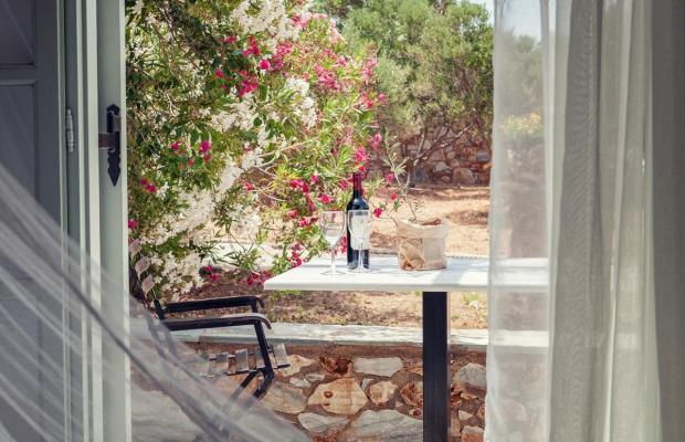 фото Parosland изображение №6