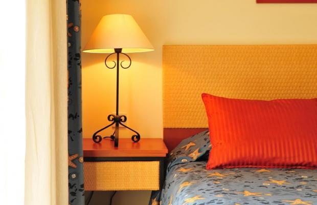 фото отеля Marina Plaza изображение №5