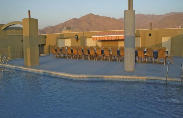 фотографии My Hotel изображение №4