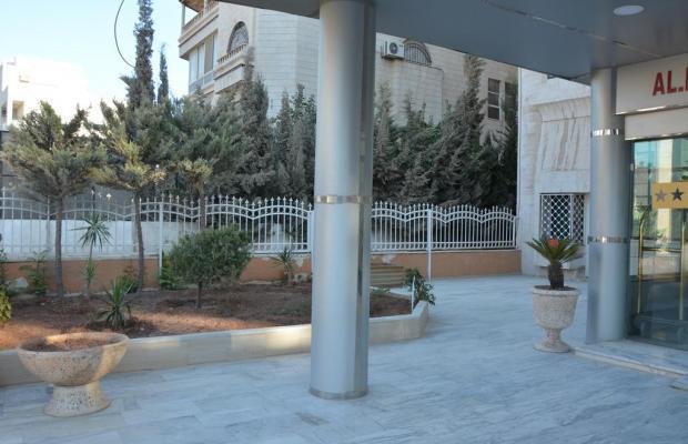 фотографии Al Nayrouz Palace изображение №4
