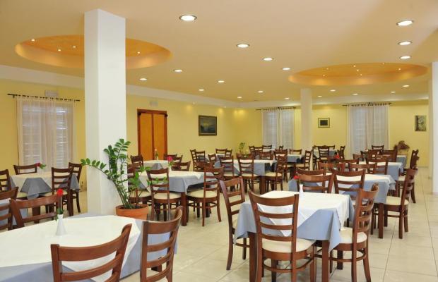 фотографии отеля Eri изображение №15