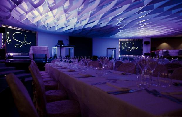 фотографии отеля Oasi di Kufra изображение №35