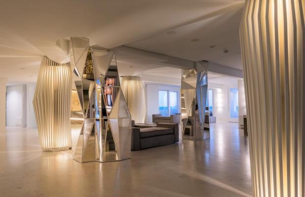 фото отеля Oasi di Kufra изображение №5