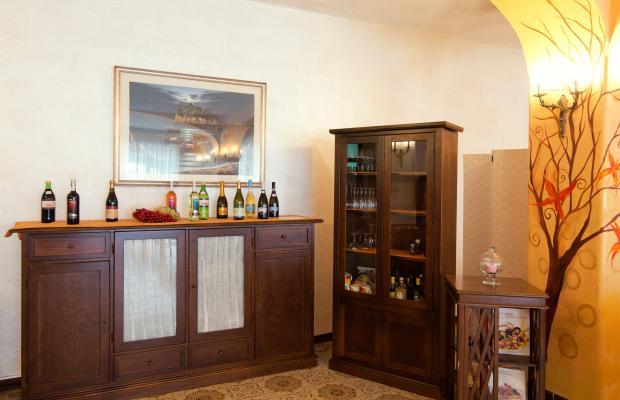фотографии отеля Aragonese изображение №47