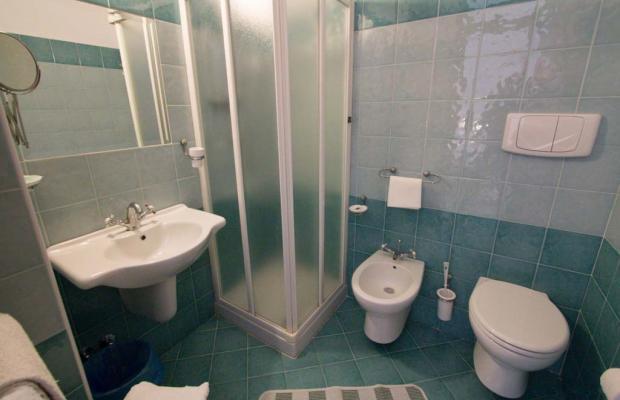 фотографии отеля Aragonese изображение №39