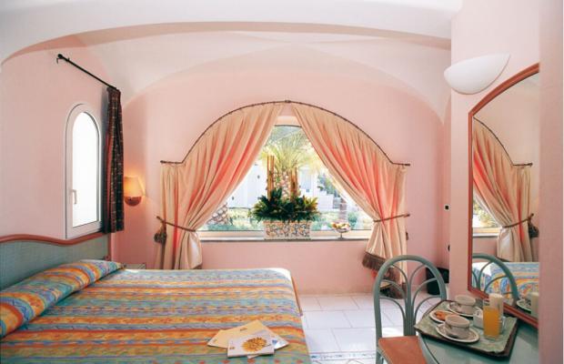 фотографии отеля Carlo Magno изображение №23