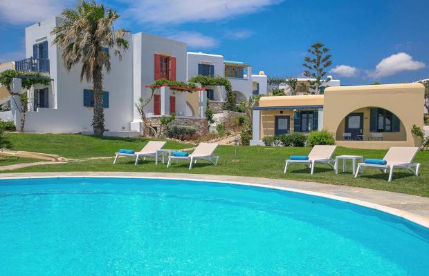 фото Acquamarina Resort изображение №30
