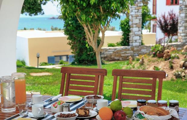 фото отеля Acquamarina Resort изображение №5