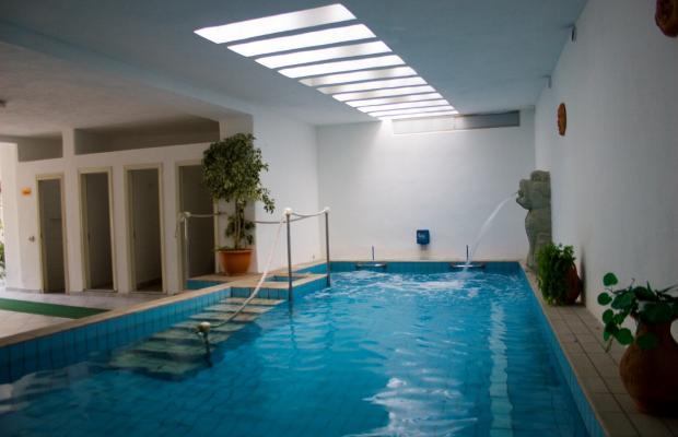 фото отеля Cesotta изображение №41