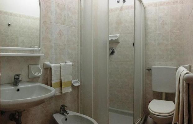 фото отеля Cesotta изображение №21